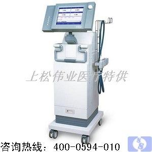 CZF型超声波治疗仪