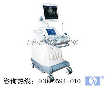 HY6000Pro型